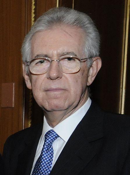 Aldo Monti Net Worth